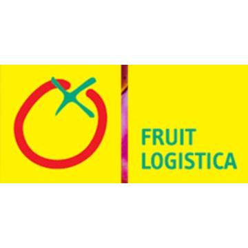 FRUIT LOGISTICA, Messe,  vom 7 bis 9 Februar 2018, Berlin