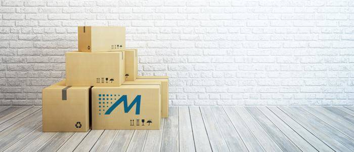 Microtrac GmbH is moving! Microtrac's German location is expanding