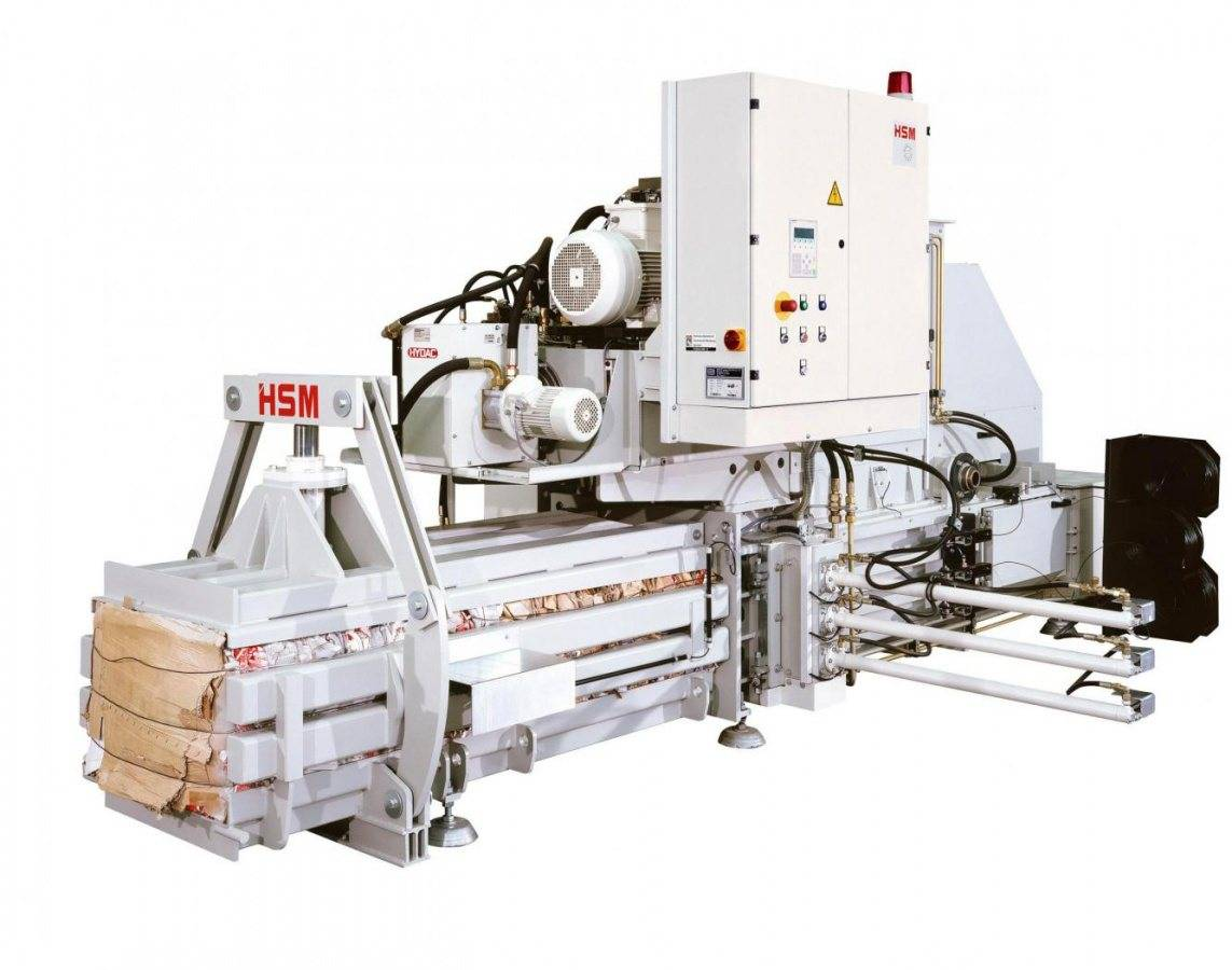 Product Solutions for the Corrugated Cardboard and Folding C