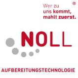 Aufbereitungstechnologie Noll GmbH