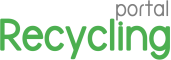 RecyclingPortal