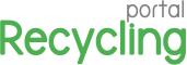 RecyclingPortal